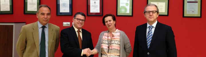 Eticom, la patronal andaluza de empresas TIC, renueva como coorganizadora de GREENCITIES & SOSTENIBILIDAD