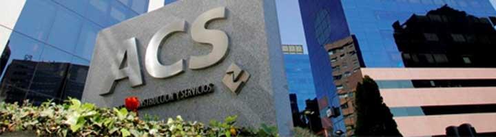 ACS se adjudica un contrato de recogida de basuras en París