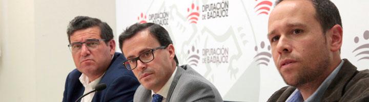 PROMEDIO saca a licitación la recogida de residuos de Badajoz por 19 millones de euros con varias mejoras