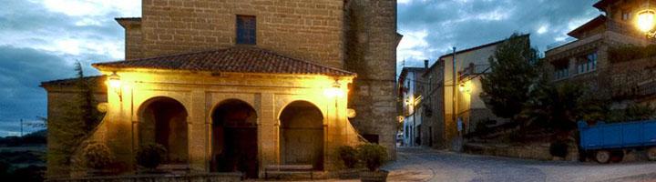 La Diputación de Álava impulsa la eficiencia energética y las energías renovables en las entidades locales con 355.000 euros