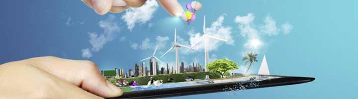 Arrancan las seis primeras Normas sobre Ciudades Inteligentes