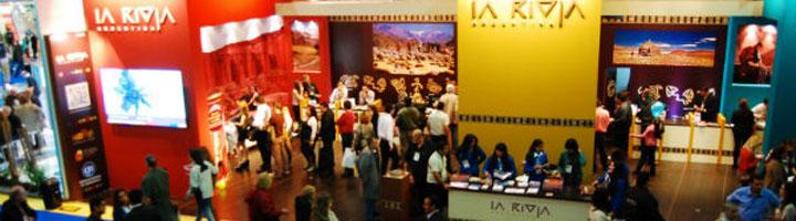 Lima será sede de la Feria más grande de la región sobre tecnología LED y eficiencia energética