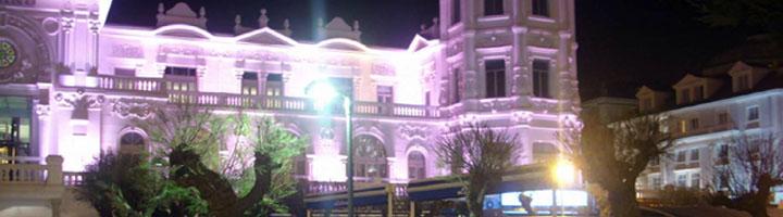 La renovación de alumbrado vial a LED para Ayuntamientos ahorra hasta un 80% en la factura
