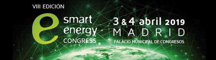 Digitalización y Eficiencia Energética, claves para un futuro sostenible