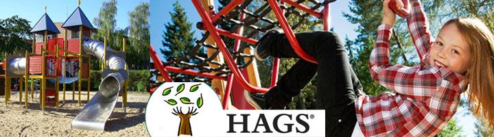 HAGS colabora con la AEPJP en VivirlosParques para construir la Red de Parques y Jardines Públicos