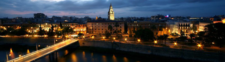 El Ayuntamiento de Murcia, referente en iniciativas