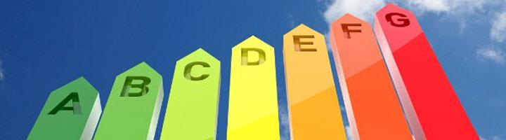 El Ayuntamiento de El Puerto de Santa María se suma a un proyecto europeo para mejorar la eficiencia energética