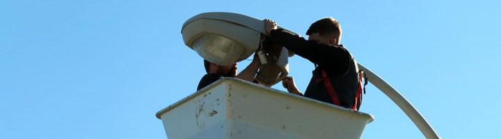Valsequillo ha conseguido una subvención de casi 1 millón de euros para renovar las instalaciones de alumbrado y señalización exterior