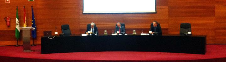 Más de 60 empresas e instituciones se reúnen en Sevilla para conocer la oferta de Greencities & Sostenibilidad y Foro Tikal