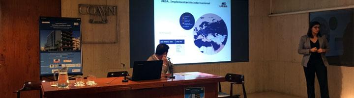 Celebrada con éxito la Jornada BioEconomic® Fachada Cantábrica 2020