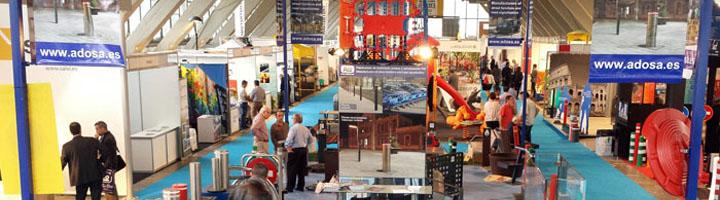 amec urbis presentará en Municipalia su Plan 2016 de Internacionalización de las tecnologías urbanas