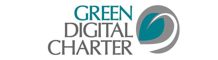Valencia se adhiere a la iniciativa Green Digital Charter de uso de las TIC aplicadas a la eficiencia energética