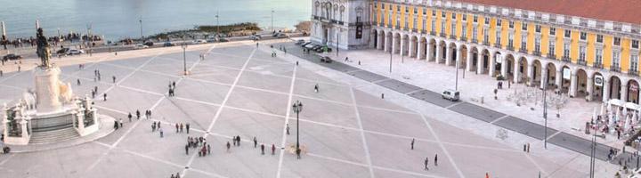 La 3ª Asamblea General del proyecto URBAN-WASTE marcará en Lisboa el inicio de la etapa final del proyecto