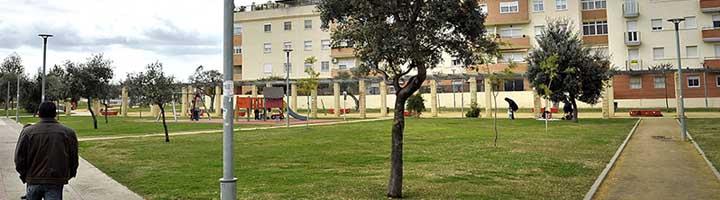 Jerez acomete mejoras en el alumbrado público que suponen un importante ahorro energético