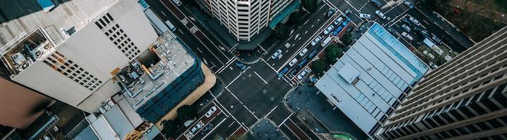 SIMPLA impulsa la armonización de planes de energía  y movilidad urbana sostenible en España