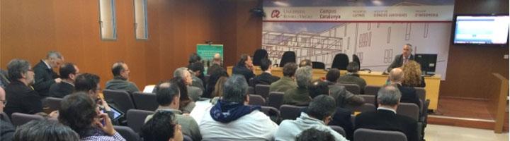 Éxito en la 2ª Conferencia BioEconomic