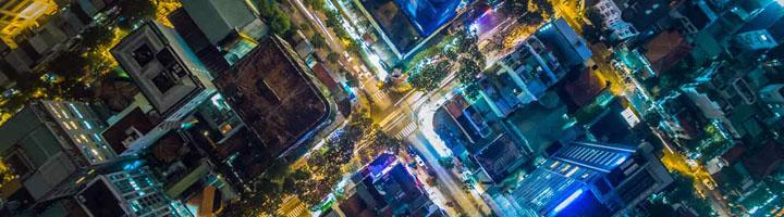 La Universidad Autónoma de Barcelona, elegida por la Agencia Espacial Europea para realizar un proyecto sobre Smart Cities