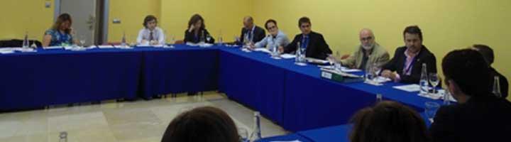 Castellón se consolida como ejemplo nacional de ahorro en gasto de alumbrado público