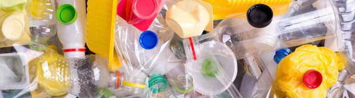 La Comunidad de Madrid destina 1,1 millones para la gestión de los residuos urbanos de la Mancomunidad del Noroeste