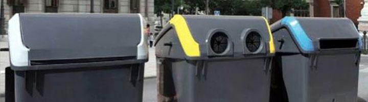 FCC gana el concurso de recogida y transporte de residuos urbanos de Chipiona