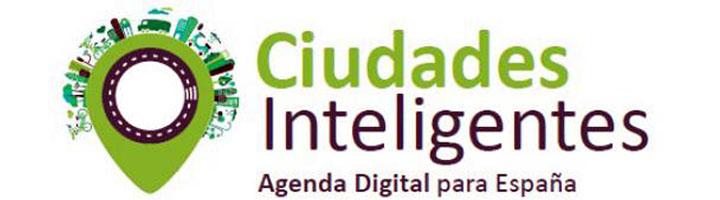 El Ministerio de Industria, Energía y Turismo invertirá 153 millones de euros para impulsar el Plan Nacional de Ciudades Inteligentes