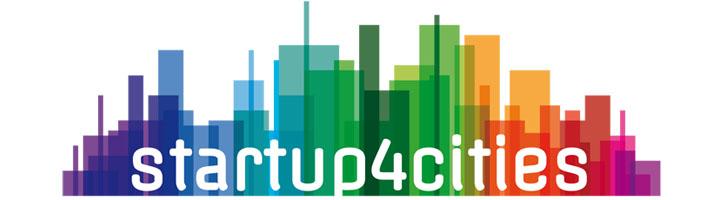 startup4cities: cómo convertir la ciudad en un laboratorio de pruebas para los emprendedores
