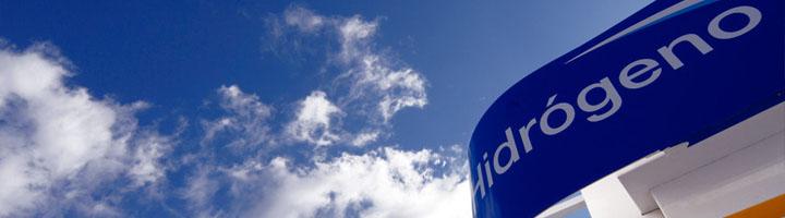El hidrógeno, una buena energía alternativa que despeja dudas