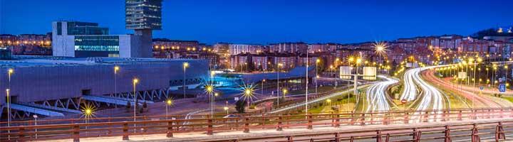 Bilbao Exhibition Centre aborda una nueva fase del proyecto europeo