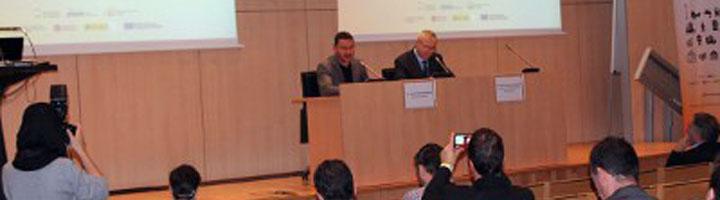 Sabadell y el Parque de Investigación UAB reúnen más de 120 profesionales para promover soluciones para las ciudades del futuro