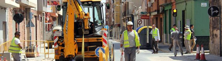 Los pueblos de Valencia dispondrán de 14 millones para obras urgentes
