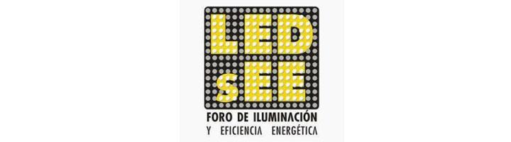 La Fundación Ecolum participará en la II edición del Foro LEDsEE