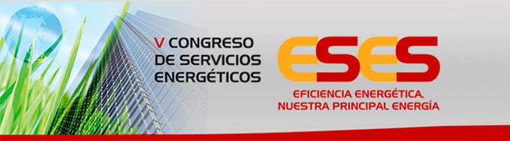 El V Congreso ESES ya tiene programa definitivo