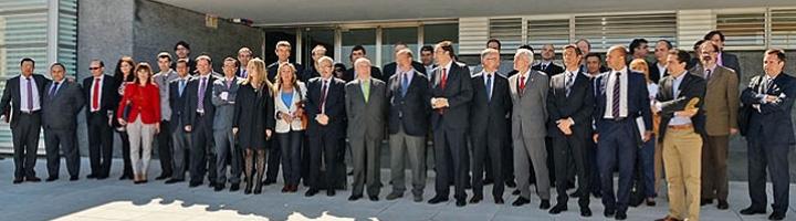 Smart City VyP, ejemplo de cooperación entre ciudades