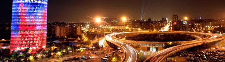 Cataluña aprueba el Decreto de ordenación del alumbrado, que permitirá mejorar la protección del medio nocturno