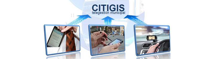 ARELSA desarrolla nuevas aplicaciones de telefonía móvil para la telegestión de instalaciones tipo Smart City