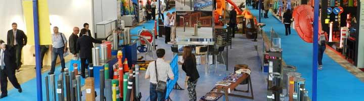 Municipalia e Innocamping cumplen las expectativas de negocio de los expositores