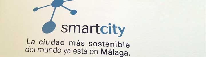 Málaga presenta en Japón sus últimas iniciativas en urbanismo inteligente