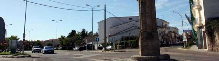 El alumbrado de Trujillo pasará a tener una gestión público-privada