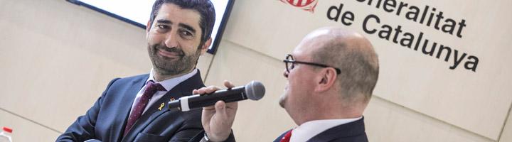 Alianza para que municipios catalanes tengan acceso a soluciones inteligentes y proyectos pioneros