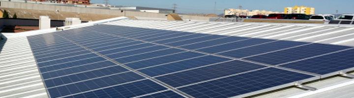 Por primera vez en España, un municipio financia su instalación de autoconsumo solar por financiación colectiva