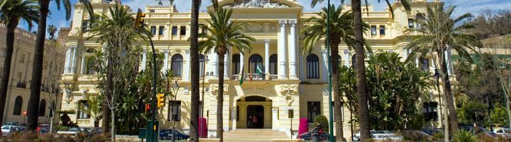 Málaga lidera un proyecto europeo sobre eficiencia energética que se presentará a la convocatoria Horizonte 2020