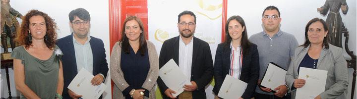 La Agencia Provincial de la Energía realizará proyectos de sostenibilidad en seis municipios cordobeses