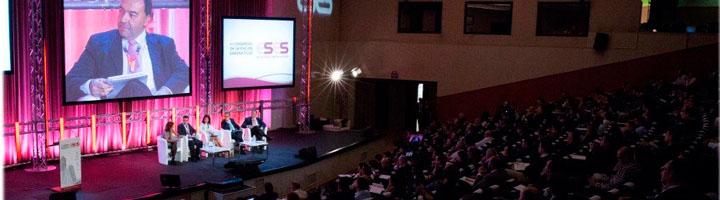 El VI Congreso ESEs completa su organización y programa