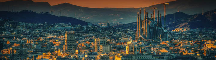 Madrid y Barcelona, entre las 30 ciudades más sostenibles del mundo
