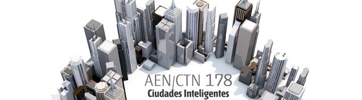Nuevas guías sobre cómo desarrollar una ciudad inteligente