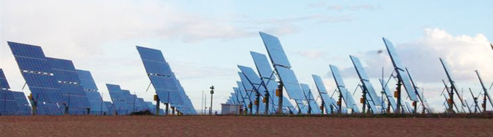 Extremadura dispone de más de 20 millones para financiar proyectos de eficiencia energética y renovables