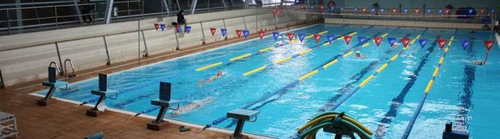 Santa Cruz de Tenerife invertirá 16,8 millones en el complejo deportivo del Pabellón Municipal