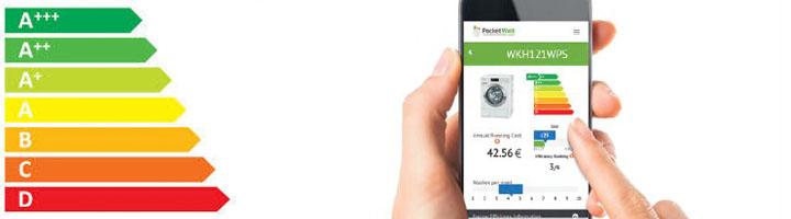 Escan y CECU firman un Convenio Marco de Colaboración para informar del nuevo etiquetado energético y la herramienta PocketWatt