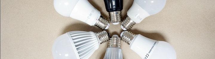 El CIEMAT y ANILED firman un convenio en el ámbito de la iluminación eficiente