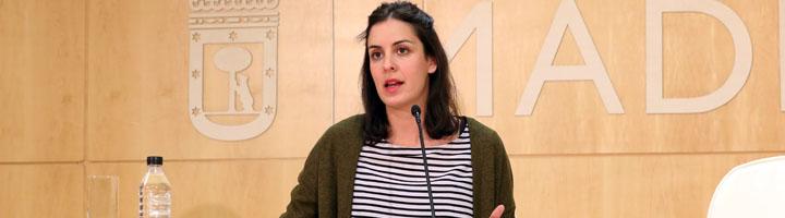 Madrid da luz verde a inversiones para la mejora de espacios públicos